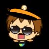 icon-hitshee-president