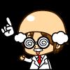 icon-taka-dr