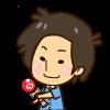icon-akira