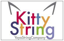 Kitty String